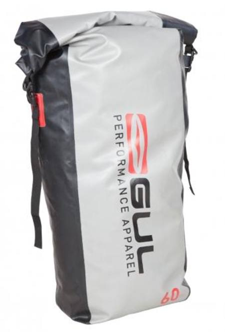 GUL 60 Litre Performance Dry Bag
