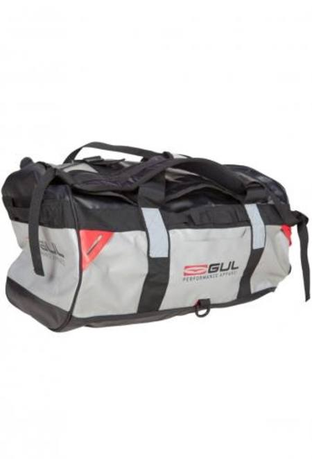 GUL 40 Litre Performance Duffle -  Dry Bag