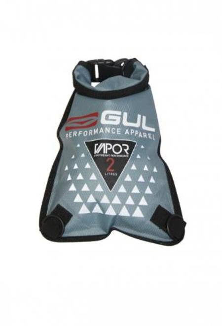 GUL 2 litre Vapor Lightweight Performance Dry Bag