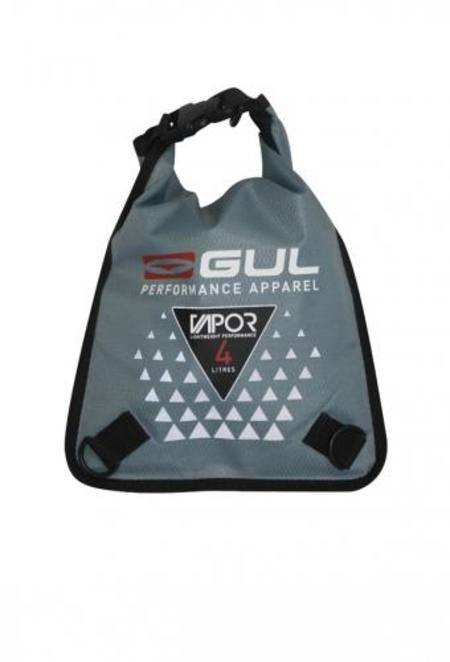 GUL Vapor 4L Lightweight Dry Bag