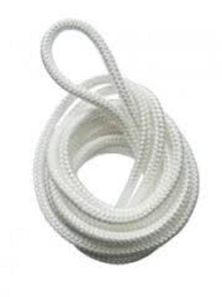 Marlow Formuline 12 strand tightly braided Dyneema ® SK75 developed specifcally Windsurfer Downhauls and Outhauls