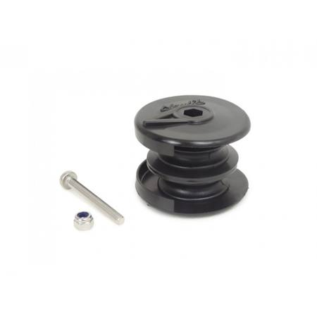 NAUTIX - Double Pulley Clew Kit