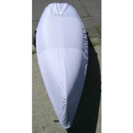 North Sails Laser Bottom Cover - non breathable