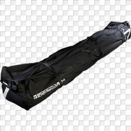 Point 7 Quiver Sail Bag