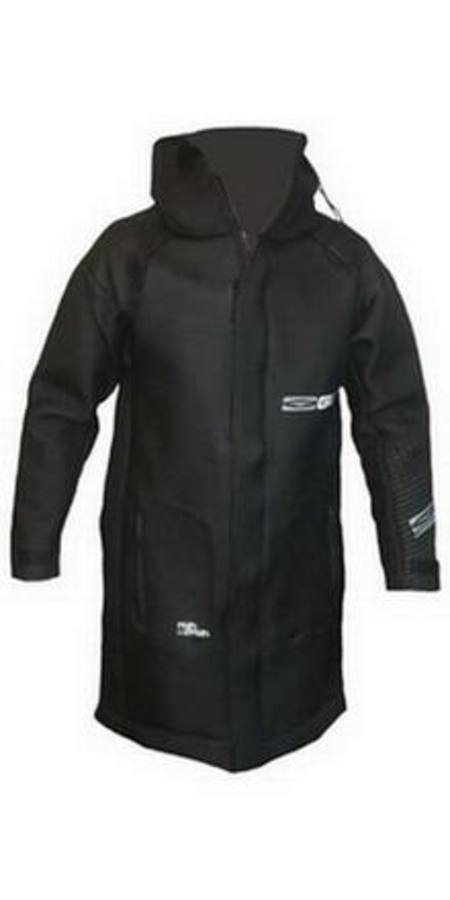 GUL Profile Rigging Jacket