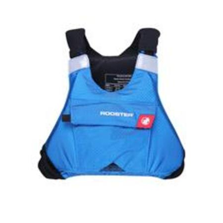 Rooster Buoyancy Aid Overhead Black Diamond- Great Price