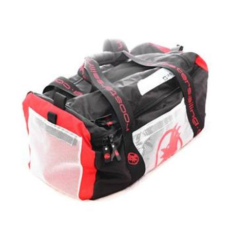 Rooster Carry All Bag - 35L, 60L, 90L