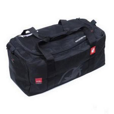 Rooster Carry-All Bag -New-V2 -35L, 60L & 90L
