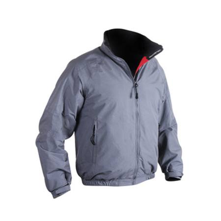 Buy Rooster Crew Jacket-Clearance in NZ.
