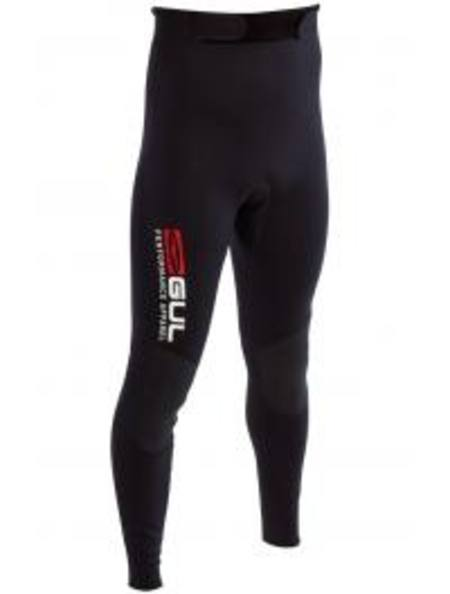GUL Neoprene Trouser Response 3mm