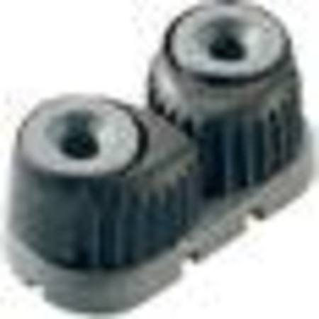 Ronstan Cam Cleat RF5000 (changed to RF5400) - Small