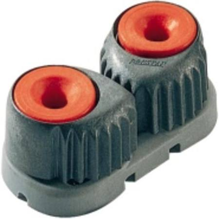 Ronstan Small Cam Cleat