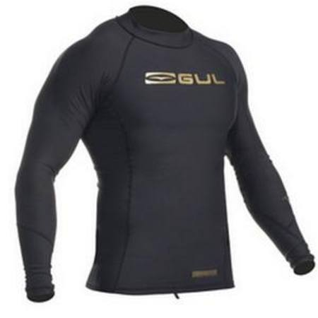 GUL Viper Recore Mens Thermal Rash Guard