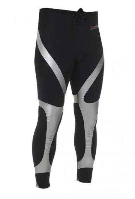 GUL Code Zero Power Matrix Compression Leggings - great price!!
