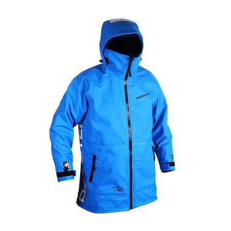 Rooster Pro Aquafleece Rigging Coat -Great Price!