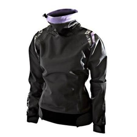 Rooster Pro Aqua Fleece Female