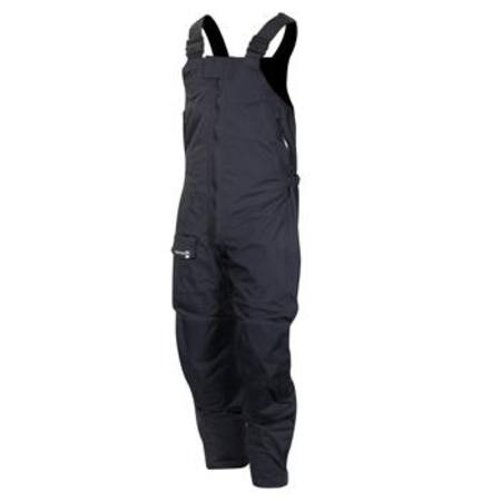 Rooster Pro Hi Fit Trouser-Worn by Keelboat/Sportsboat/Yacht sailors or RIB crew.