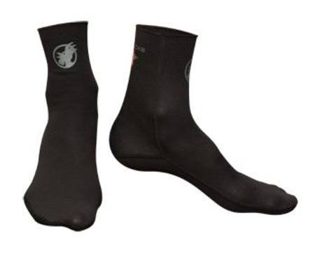 Buy Rooster Hot Socks in NZ.