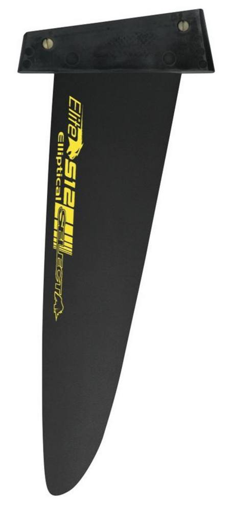 Select Elite S1 Elliptical Fin