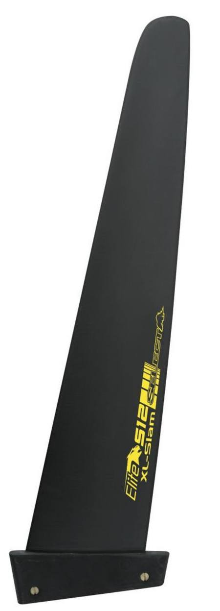 Select Elite S1 XL Slalom Fin
