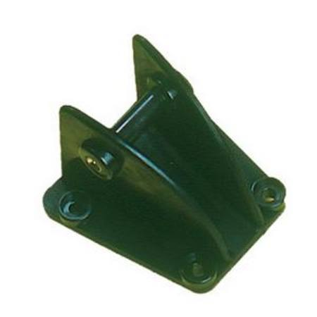 Buy Seasure Spinnaker Pole Flexiable Bracket in NZ.