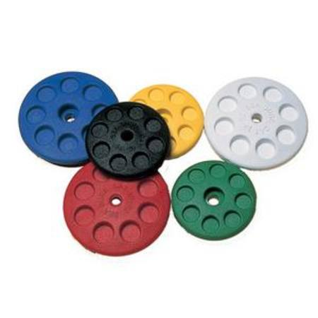 Seasure Trapeze Handle Discs 52mm