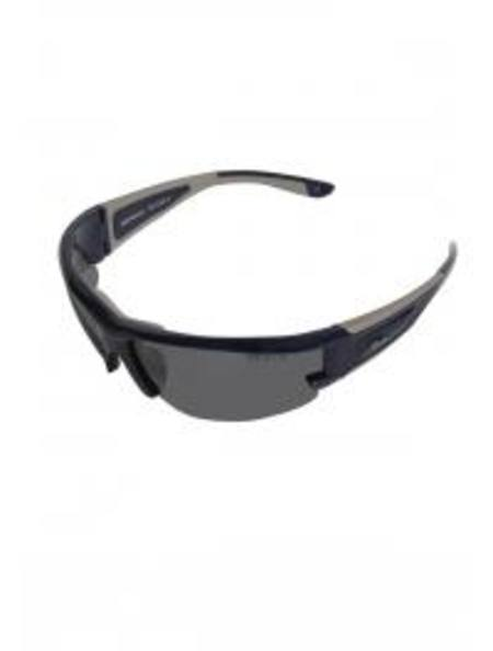Buy Gul CZ Race Floating Sunglasses in NZ.
