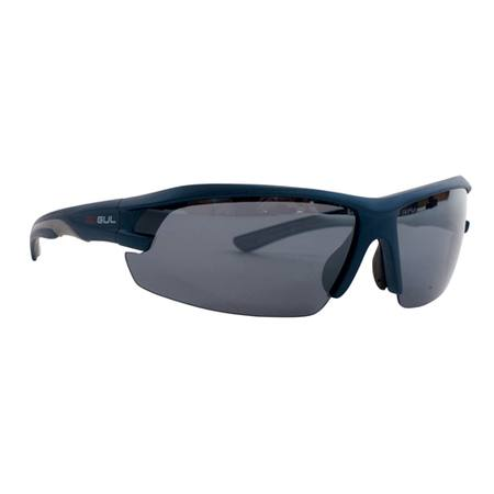 Gul CZ Race Floating Sunglasses