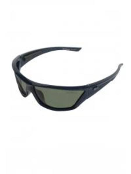 Gul CZ React Floating Sunglasses