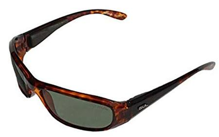 Gul CZ Chixs Floating Sunglasses-Small Face