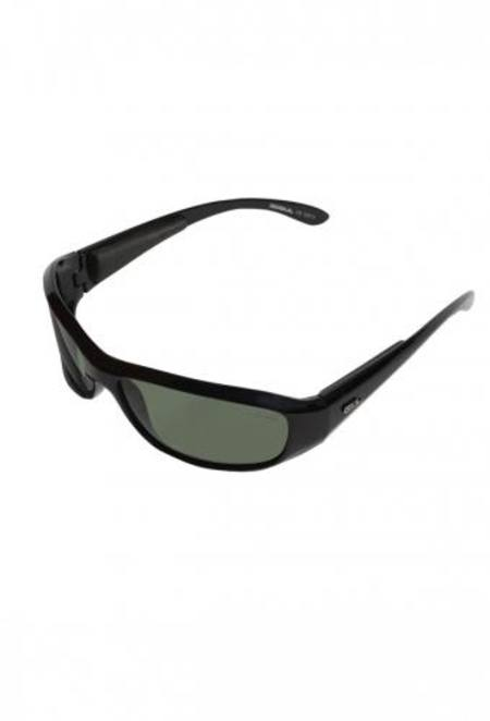 Buy Gul CZ Chrixs Floating Sunglasses in NZ.