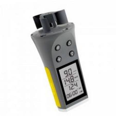 Skywatch Wind Speed Meter
