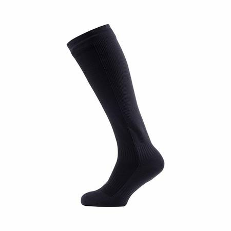 SealSkin Hiking Sock MID KNEE