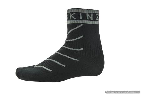 SealSkin Super Thin PRO ANKLE Sock