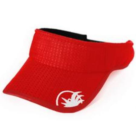 Buy Rooster Aeromesh Visor -White - Black - Red - Blue - Graphite in NZ.