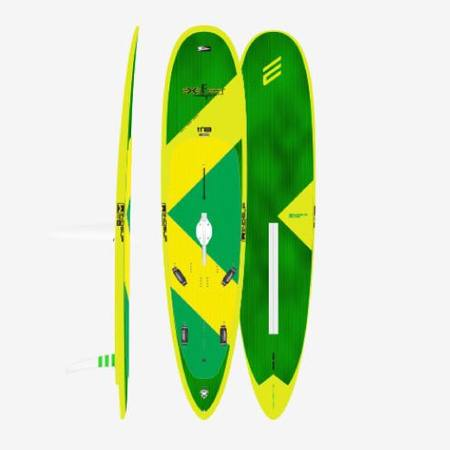 Exocet WindSUP 10' Stand Up Paddle Board