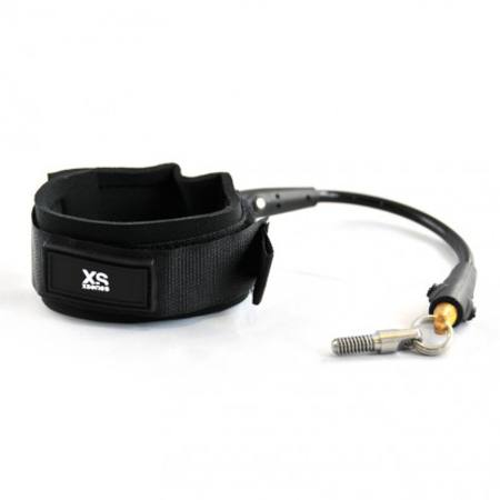 X-Sories Wrist Leash for GoPro