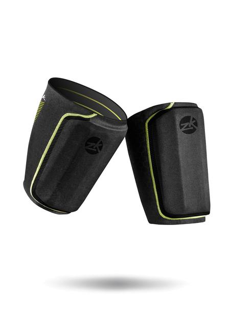 Buy Zhik Powerpads II in NZ.