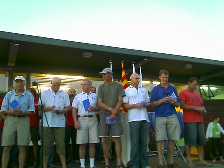 Prize Giving 010