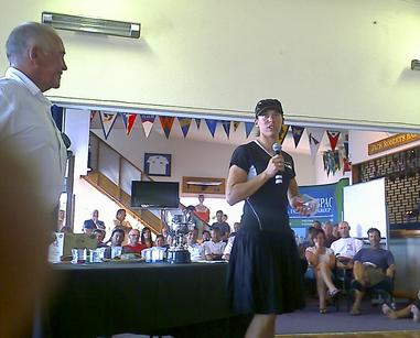 2008 NZ Nationals Prize giving 012