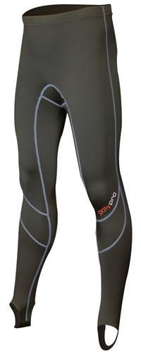 RPPL - Rooster Poly Pro Leggings