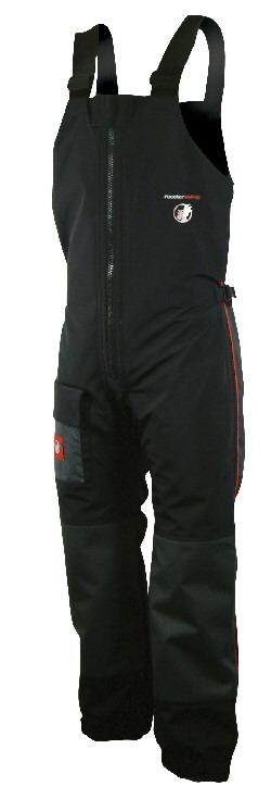 RHFT - Rooster Hi-Fit Trousers : Rooster Hi Fit Trousers