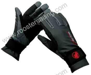 GLOVAP - Rooster Aqua Pro Glove : This 'top of the range' g