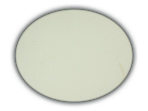 LMTD - Laser Mast Teflon Disc : Helps to protect your Las