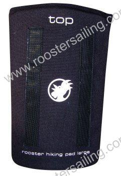 RHP - Rooster Hiking Pads (Pair)