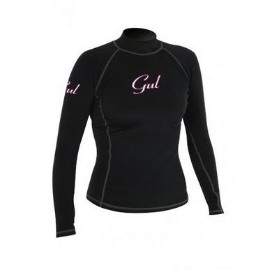 gul-ladies-evotherm-long-sleeved-rash-vest_3987881